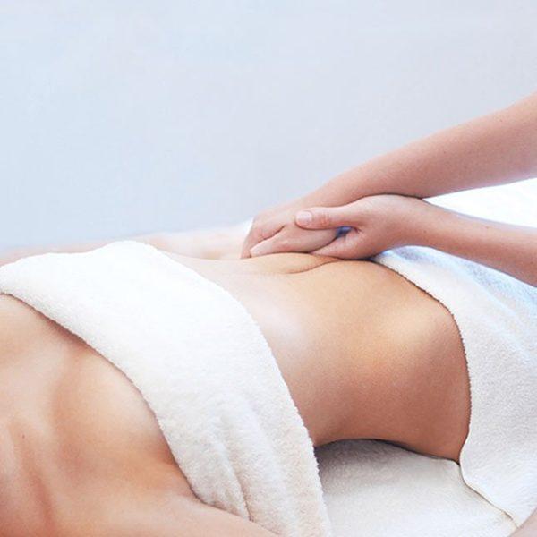 Venus - Massaggio emodrenante
