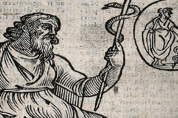 Quale filosofia accompagna l'utilizzo delle Terme?