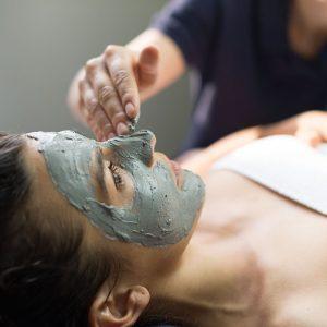 programma cura del viso