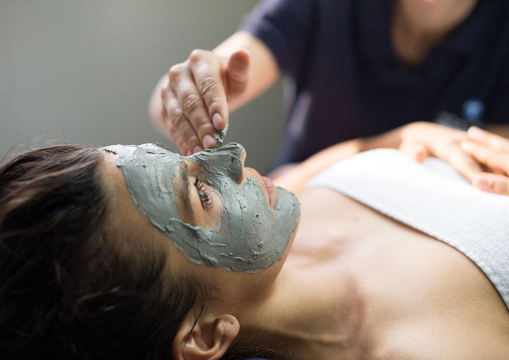 programma detox viso invernale