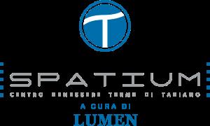 Contatti T Spatium Benessere Alle Terme Di Tabiano